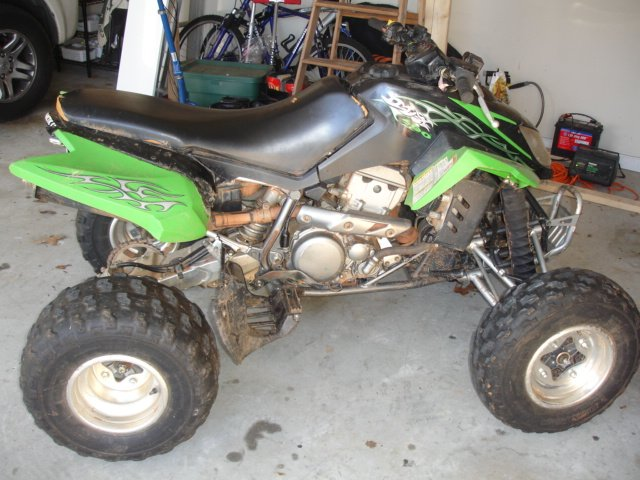 183809d1262638063 2004 dvx 400 newbie need some parts help dsc02373 2004 dvx 400 newbie need some parts help arcticchat com 2004 Arctic Cat 400 4x4 at mifinder.co