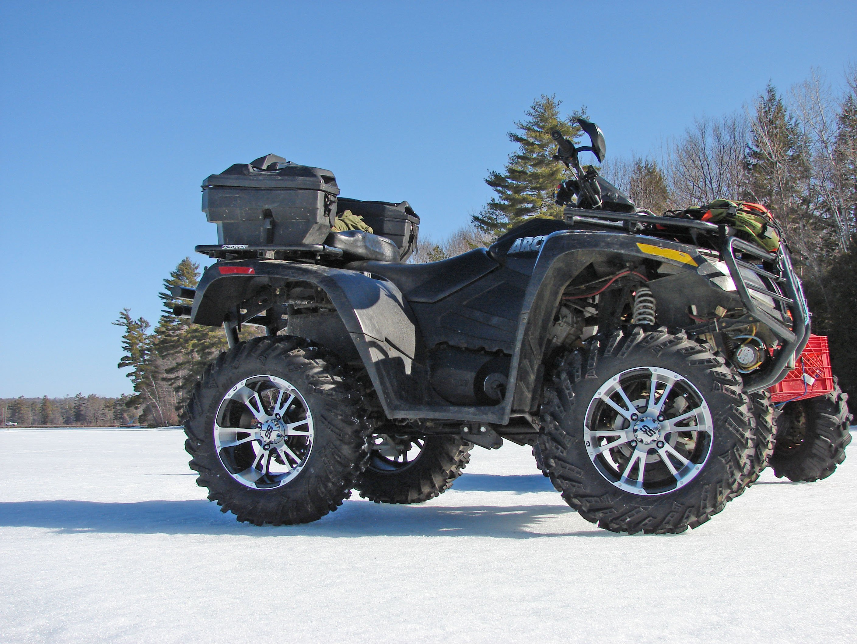 Show Your Ride-dsc02402.jpg