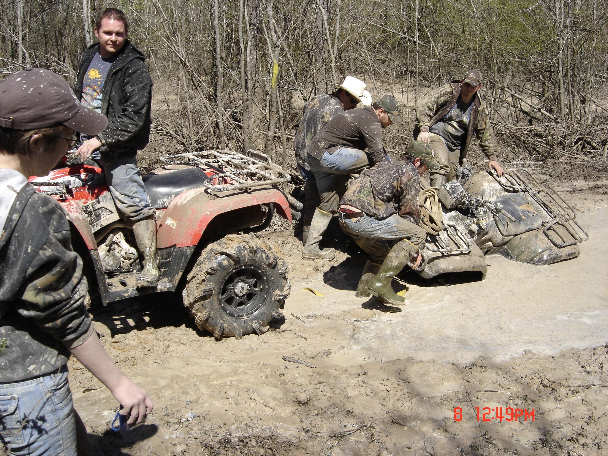Mud/Trail Ride Pics and Videos-dsc03506.jpg
