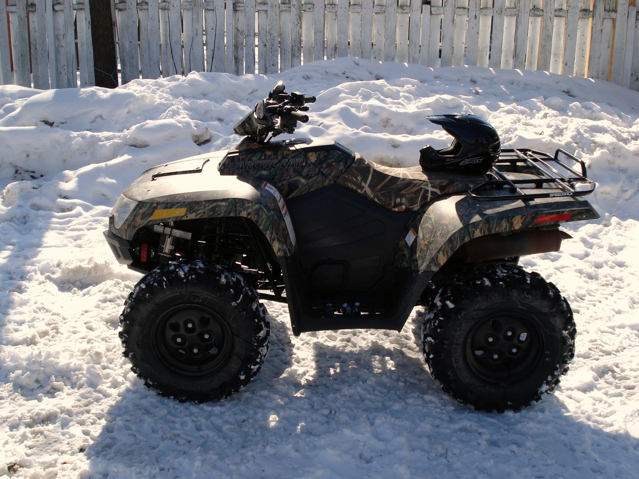 Show Your Ride-dsc04151.jpg