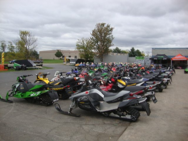 5th Annual Snowmobile Store Open House October 8th, 2016-dsc06226.jpg