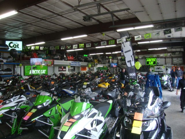 5th Annual Snowmobile Store Open House October 8th, 2016-dsc06234.jpg