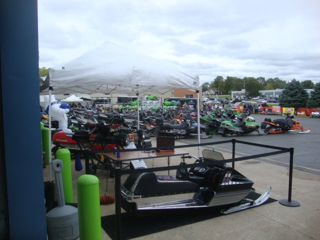 5th Annual Snowmobile Store Open House October 8th, 2016-dsc06235.jpg