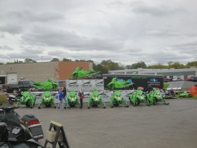 5th Annual Snowmobile Store Open House October 8th, 2016-dsc06236.jpg