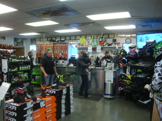 5th Annual Snowmobile Store Open House October 8th, 2016-dsc06237.jpg