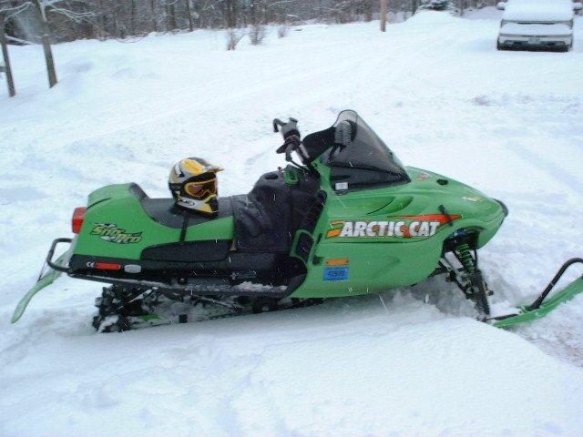 2001 Arctic Cat Sno Pro Engineon Arctic Cat F8 Wireing Schematic