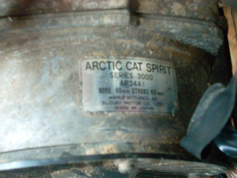 1977 Arctic Cat Jag 3000 Wiring Diagram Electrical Wiring Diagrams 1979 Arctic  Cat Jag 3000 1977 Arctic Cat Jag 3000 Wiring Diagram