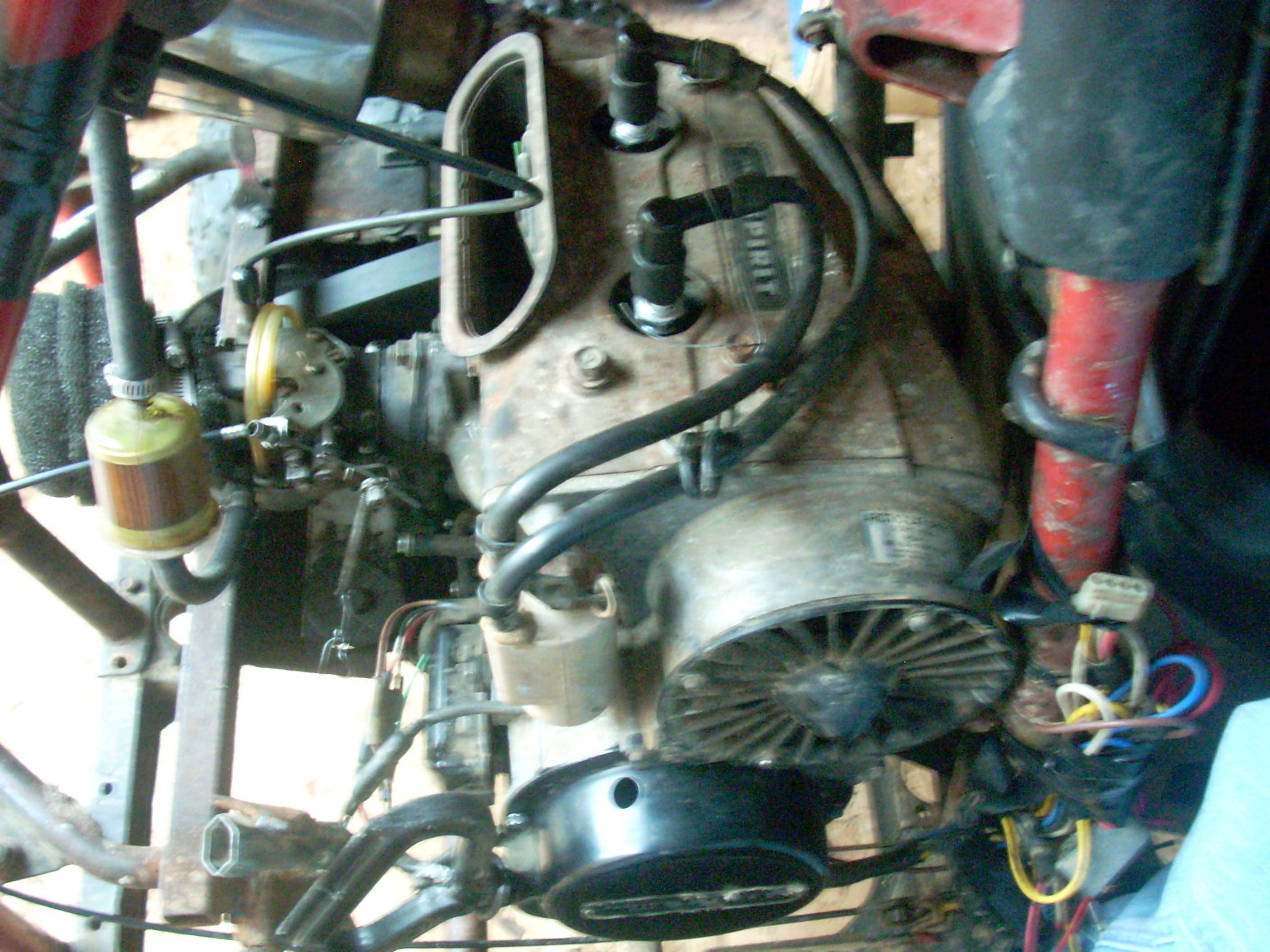 1973 Arctic Cat Electric Start Diagram Trusted Wiring Diagrams Engine Fuel Line Puma Download U2022 Panther 440
