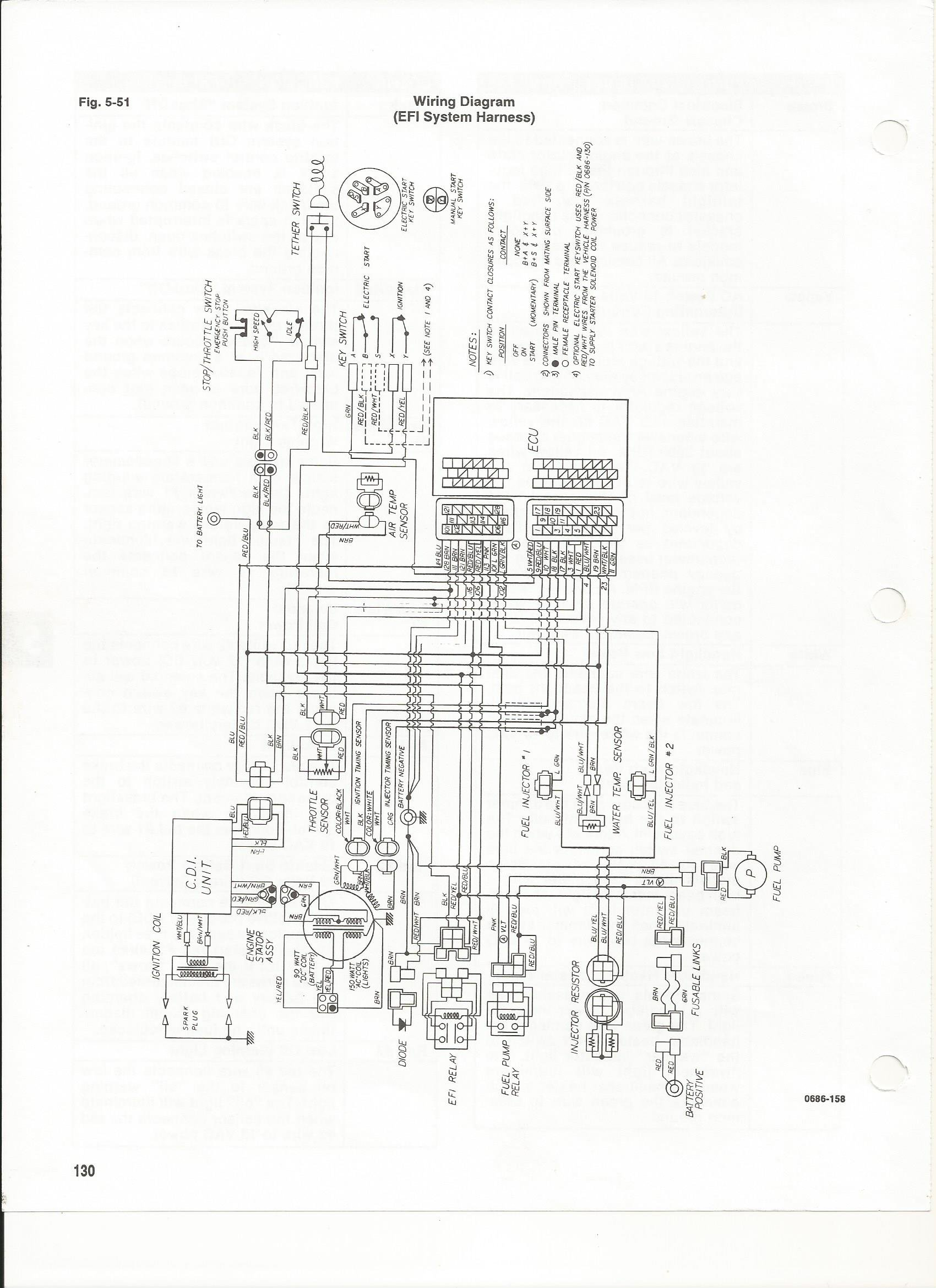 arctic cat wiring diagrams online online arctic cat wiring diagrams e1 wiring diagram  online arctic cat wiring diagrams e1