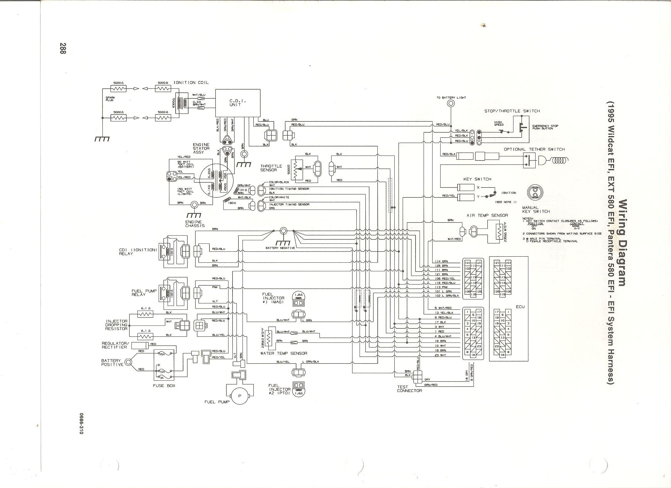 [TBQL_4184]  Arctic Cat 440 Wiring Diagram - Ford Freestyle O2 Sensor Wiring for Wiring  Diagram Schematics | Arctic Cat 340 Engine Wire Diagram |  | Wiring Diagram Schematics