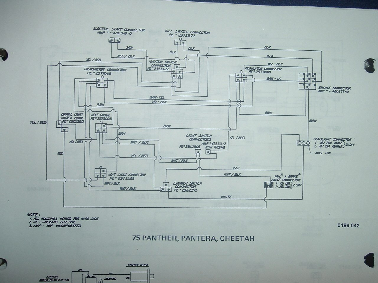 92 700 wildcat wiring diagram wiring diagram for you • 1992 wildcat 700 wiring diagram database of wiring library t250 bobcat wiring diagram arctic cat 250
