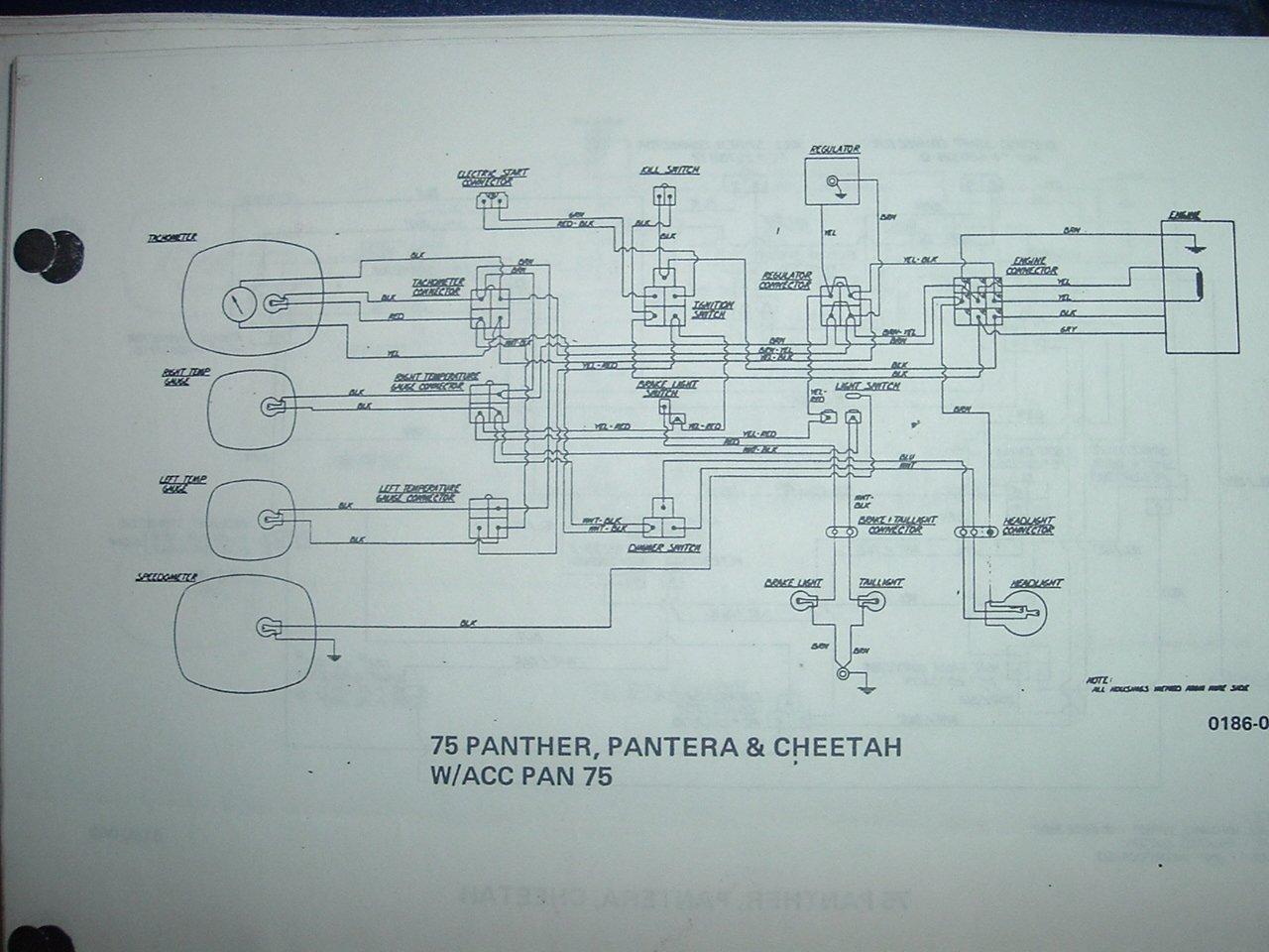 Suzuki LT230E Parts as well 1985 Suzuki Quadrunner 250 Wiring Diagram in addition Triumph Daytona 600 Wiring Diagram in addition Arctic Cat 250 Wiring Diagram in addition Baja Designs Wiring Diagram. on suzuki lt230 wiring diagram