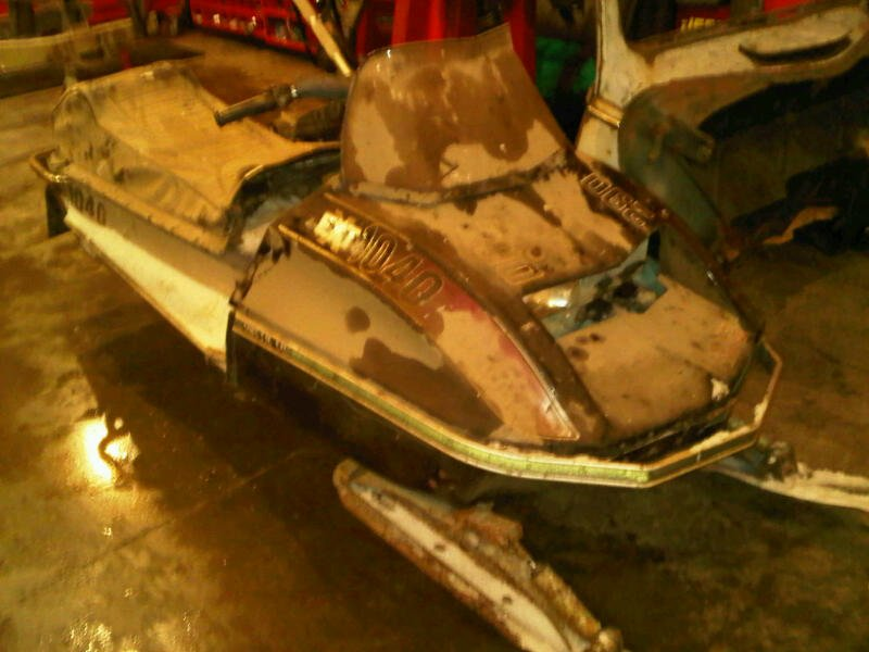 Help - 1972 EXT 290 Barn Find-ext.jpg