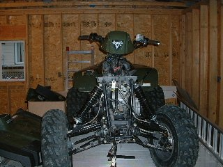 wrecked 2004 AC 650 ATV for sale:-front3.jpg