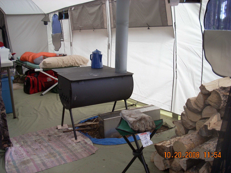 ... Click image for larger version Name Gobblers_Knob_08_026.jpg Views 296 Size 1.44 ... & MAN TENT! - ArcticChat.com - Arctic Cat Forum
