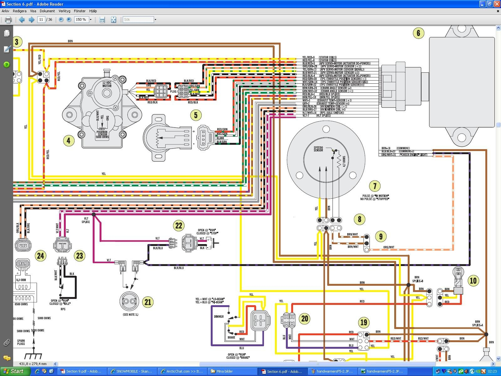 Need a wiring diagram for a 2005 F5-handwarmersf5_2.jpg