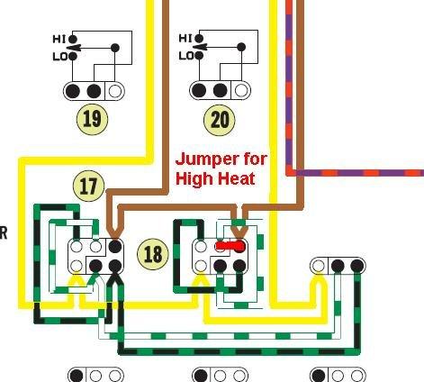 2005 arctic cat 500 atv engine diagram wiring diagram for car engine arctic cat voltage regulator location