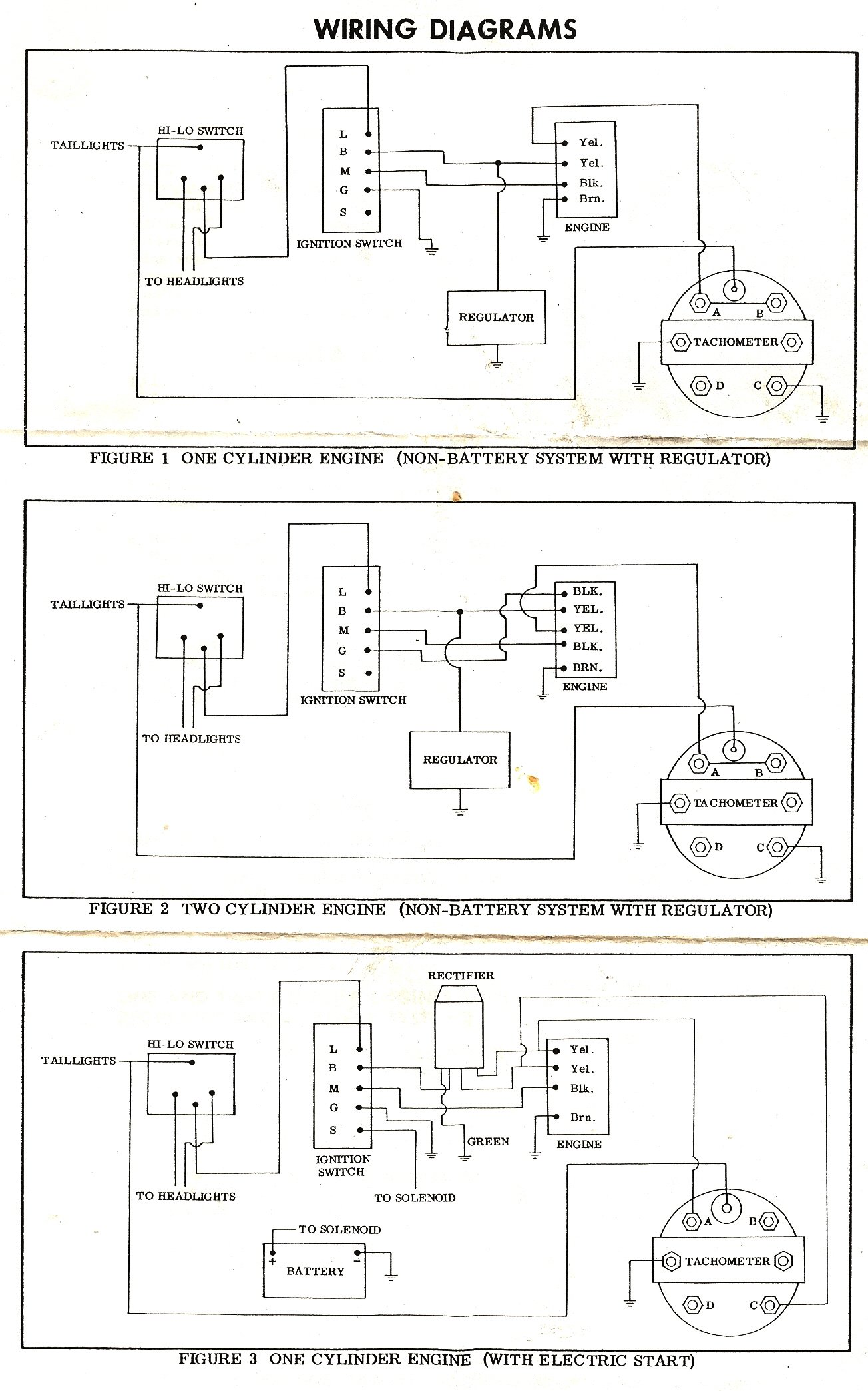 Wiring Diagram 1972 Arctic Cat Puma Free Download 95 340 Cheetah Tach Arcticchat Com Forum Moreover 1969 Together With