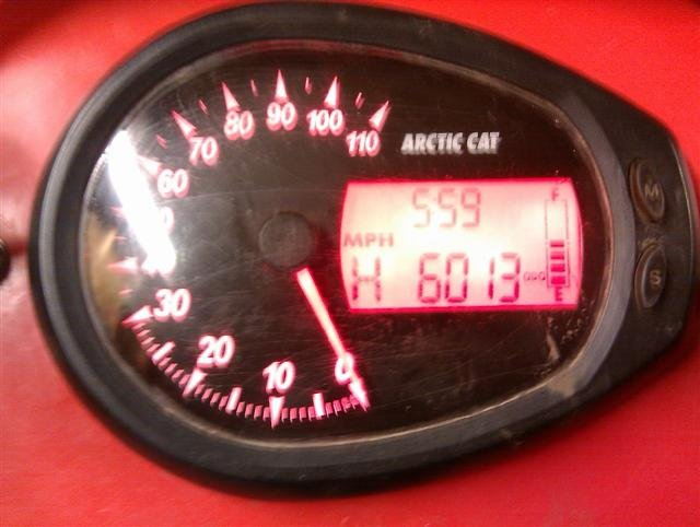 Set the time on my digital gauge??-imag0567-small-.jpg
