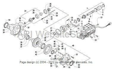 Diff actuator repairable?-imageuploadedbytapatalk1338092589.382847.jpg