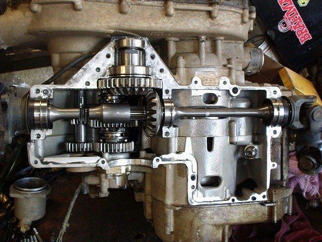straight cut gears arcticchatcom arctic cat forum