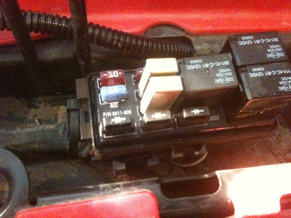 Kawasaki Kfx 700 Electrical Schematic Block And Diagrams Fuse Box Diagram Location Wiring Rh Cytrus Co Reliability