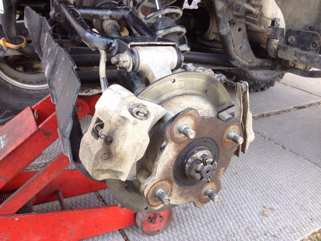 How your braking system works-imageuploadedbytapatalk1430836398.588712.jpg
