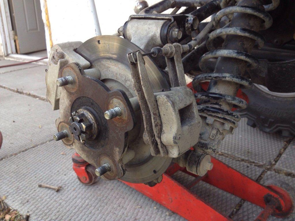 How your braking system works-imageuploadedbytapatalk1430836409.405805.jpg