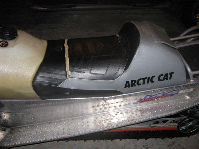 Repairing torn seat foam?????-img_0138.jpg