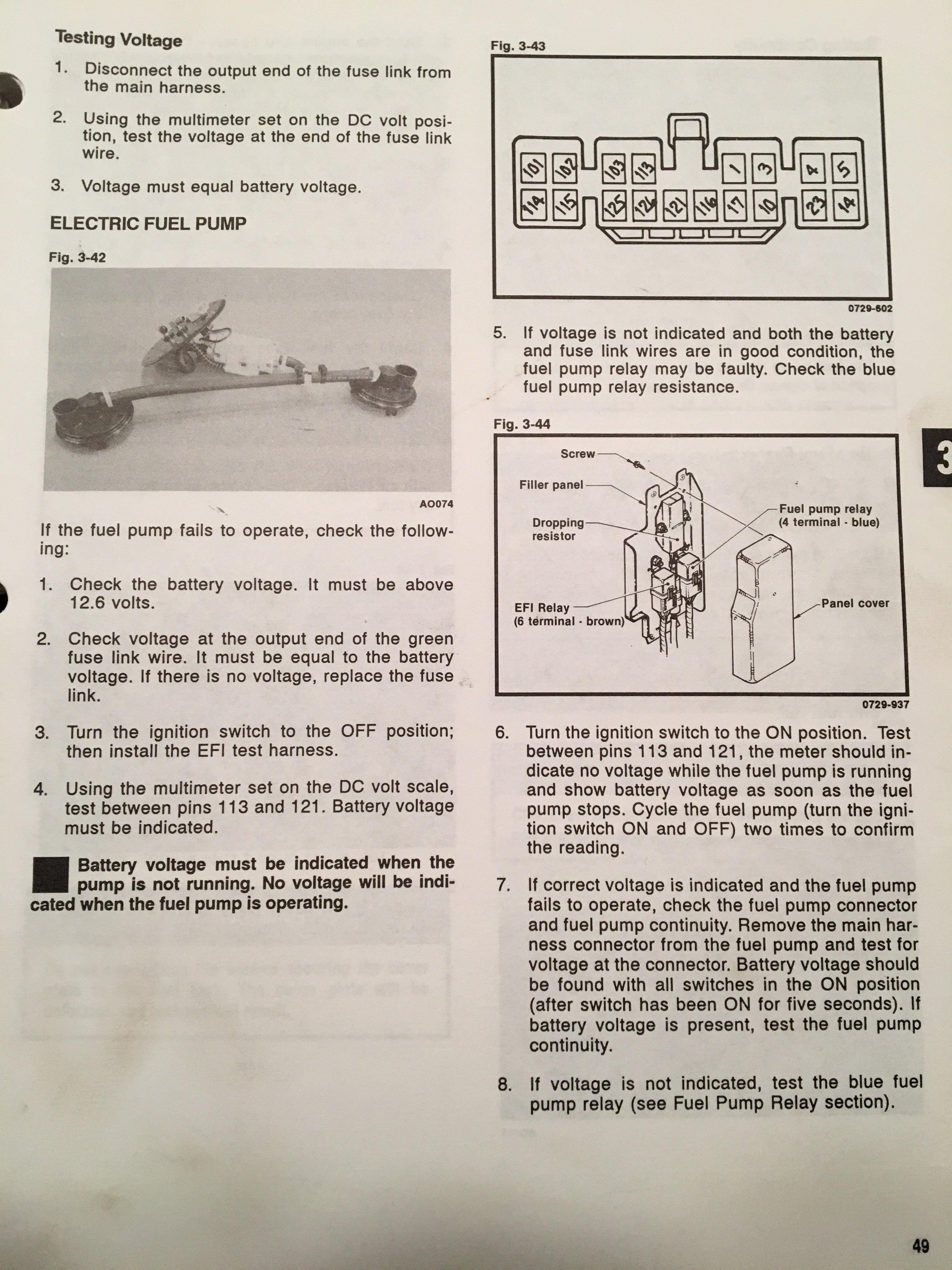 94 Pantera Repair Manual?-img_0295.jpg
