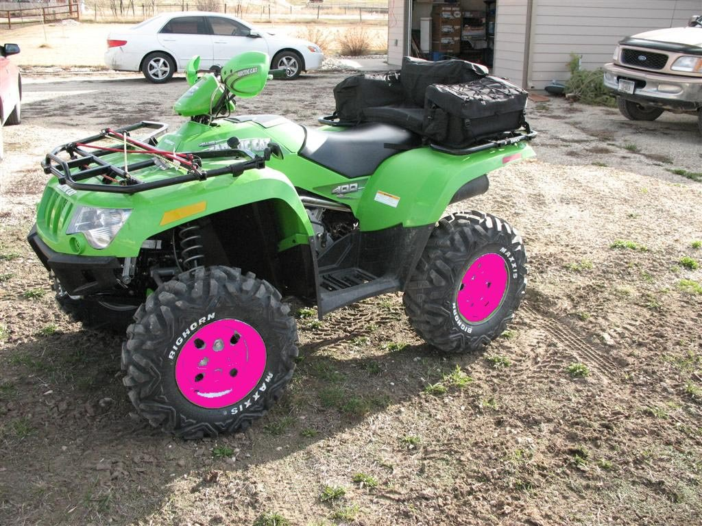 Click Image For Larger Version Name IMG 0351 Large Edited 1Pink Wheels 7 Views 1156 Size 2465