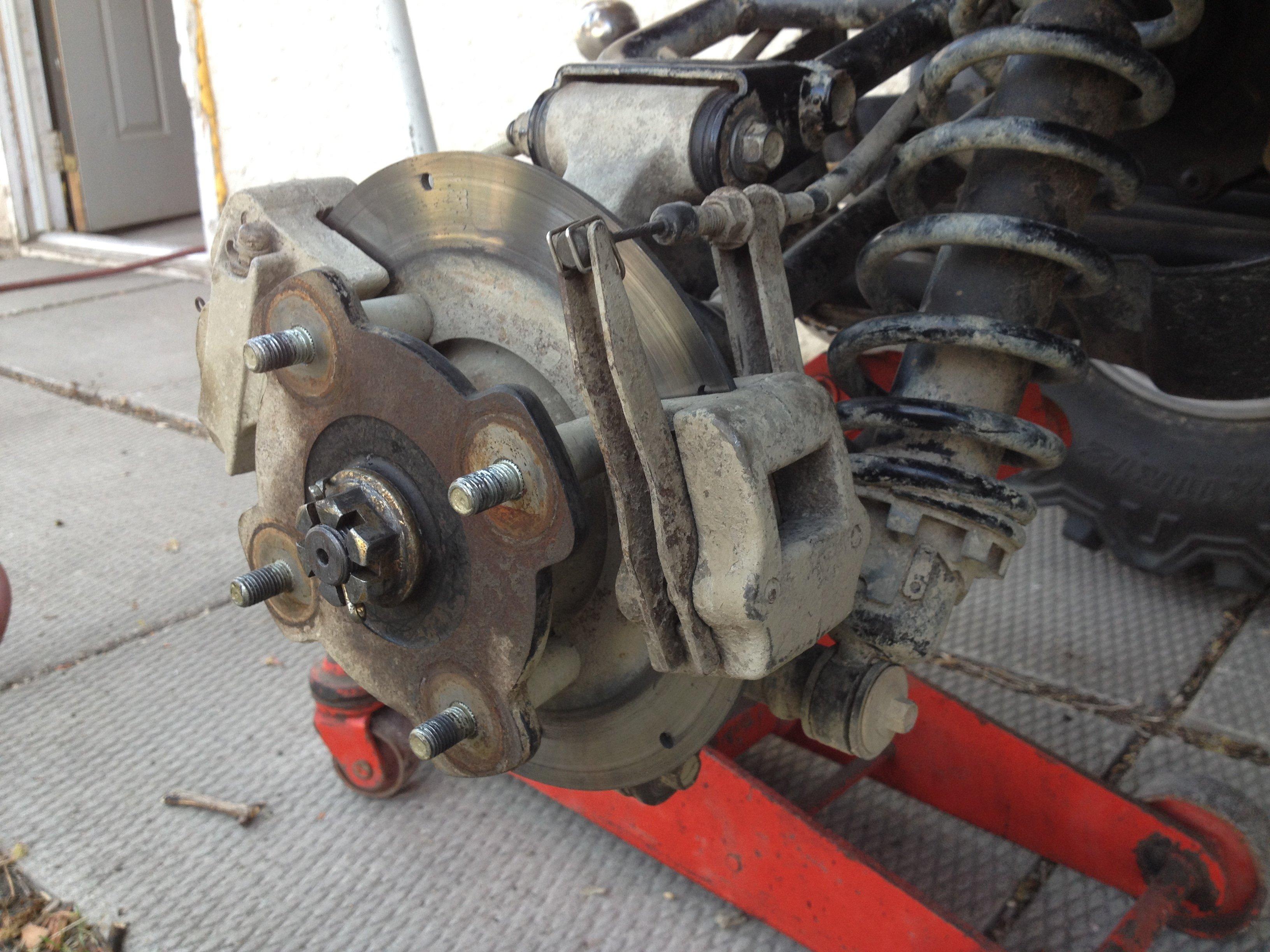 How your braking system works-img_0569.jpg