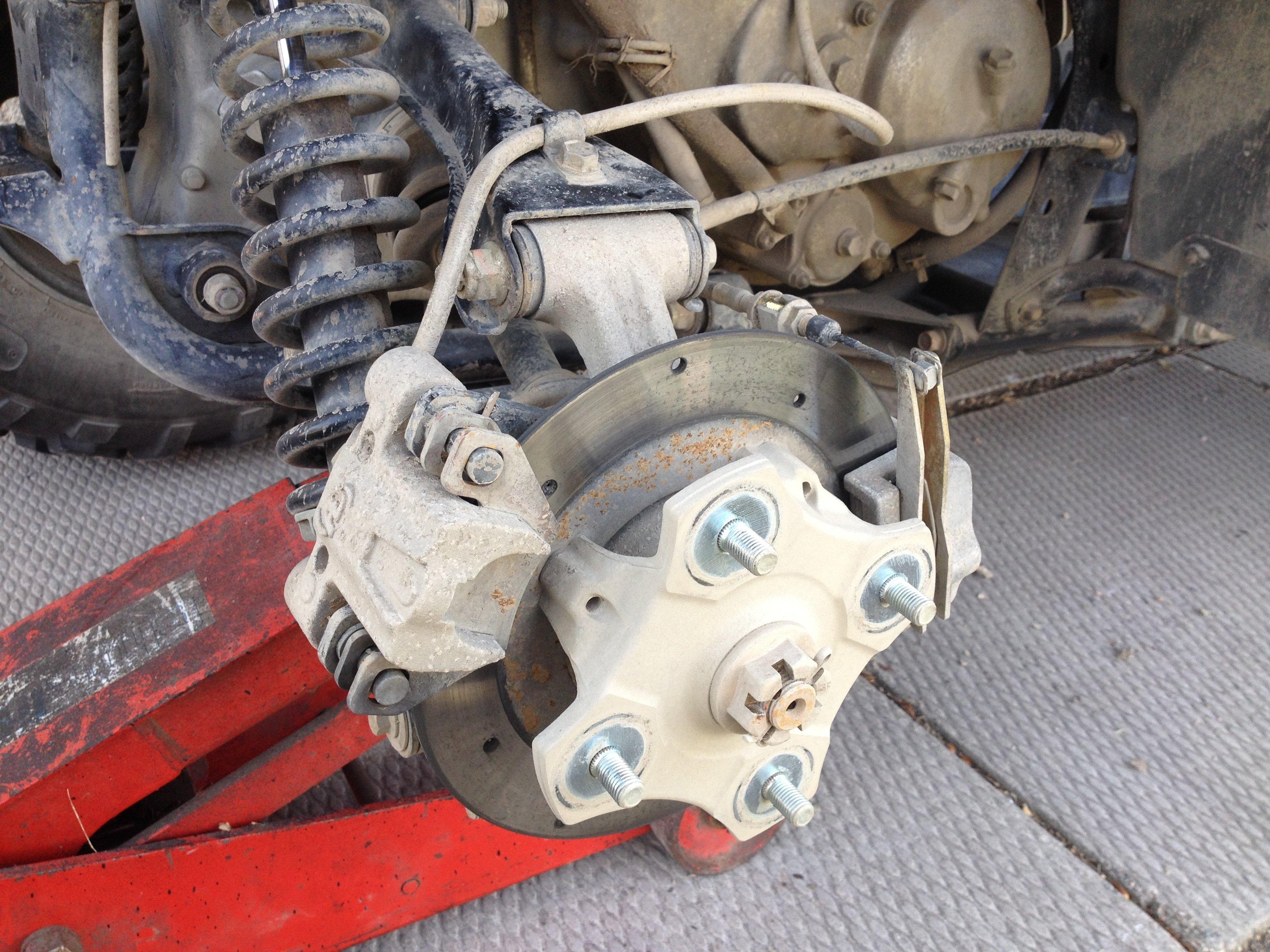 How your braking system works-img_0570.jpg
