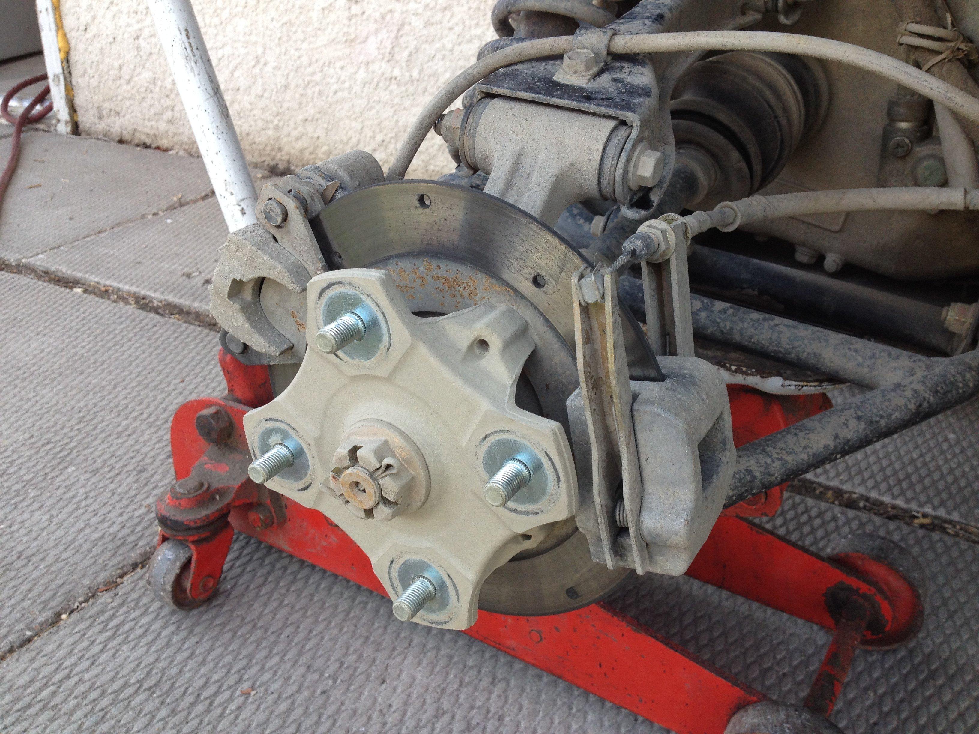 How your braking system works-img_0571.jpg