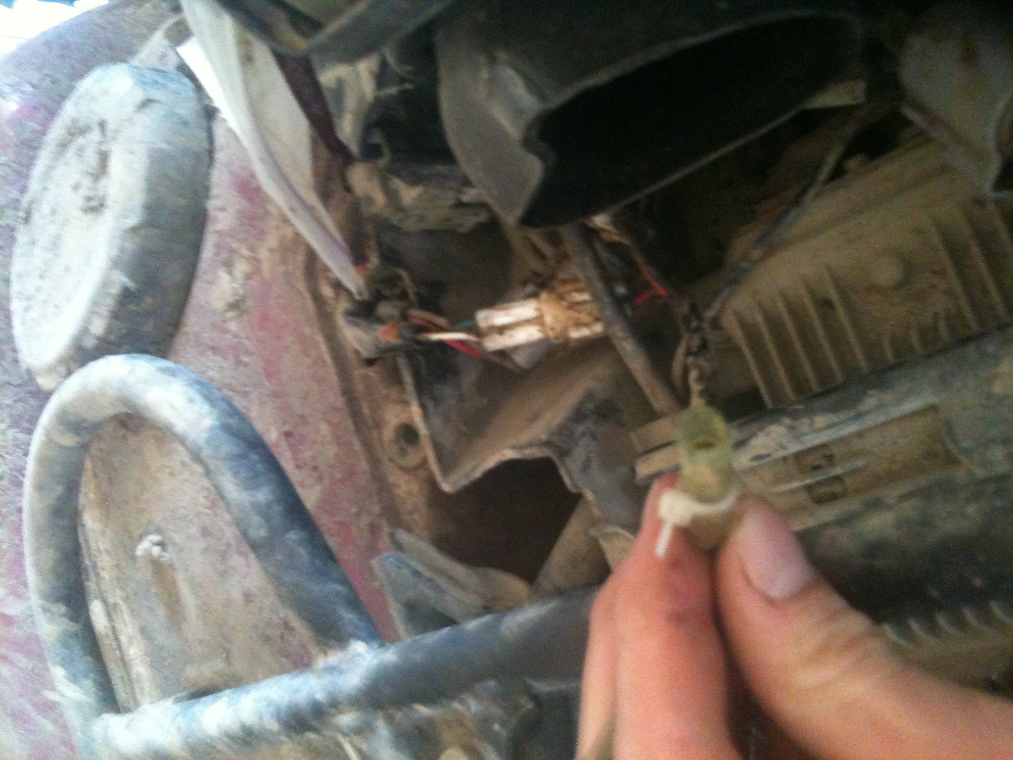wiring up my second winch-img_0613.jpg