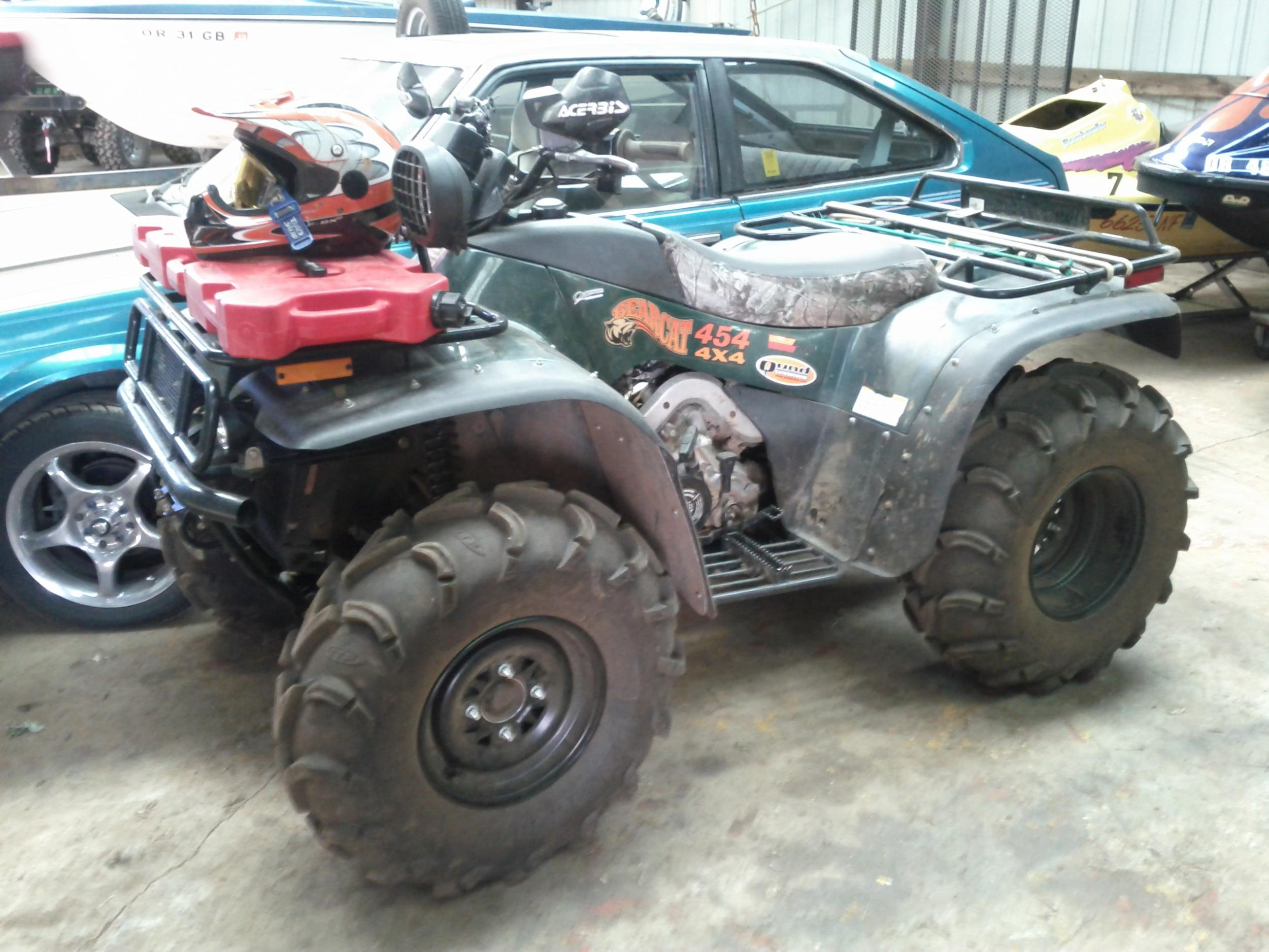 1997 Bearcat 454 - upgrades-img_20120826_144611.jpg