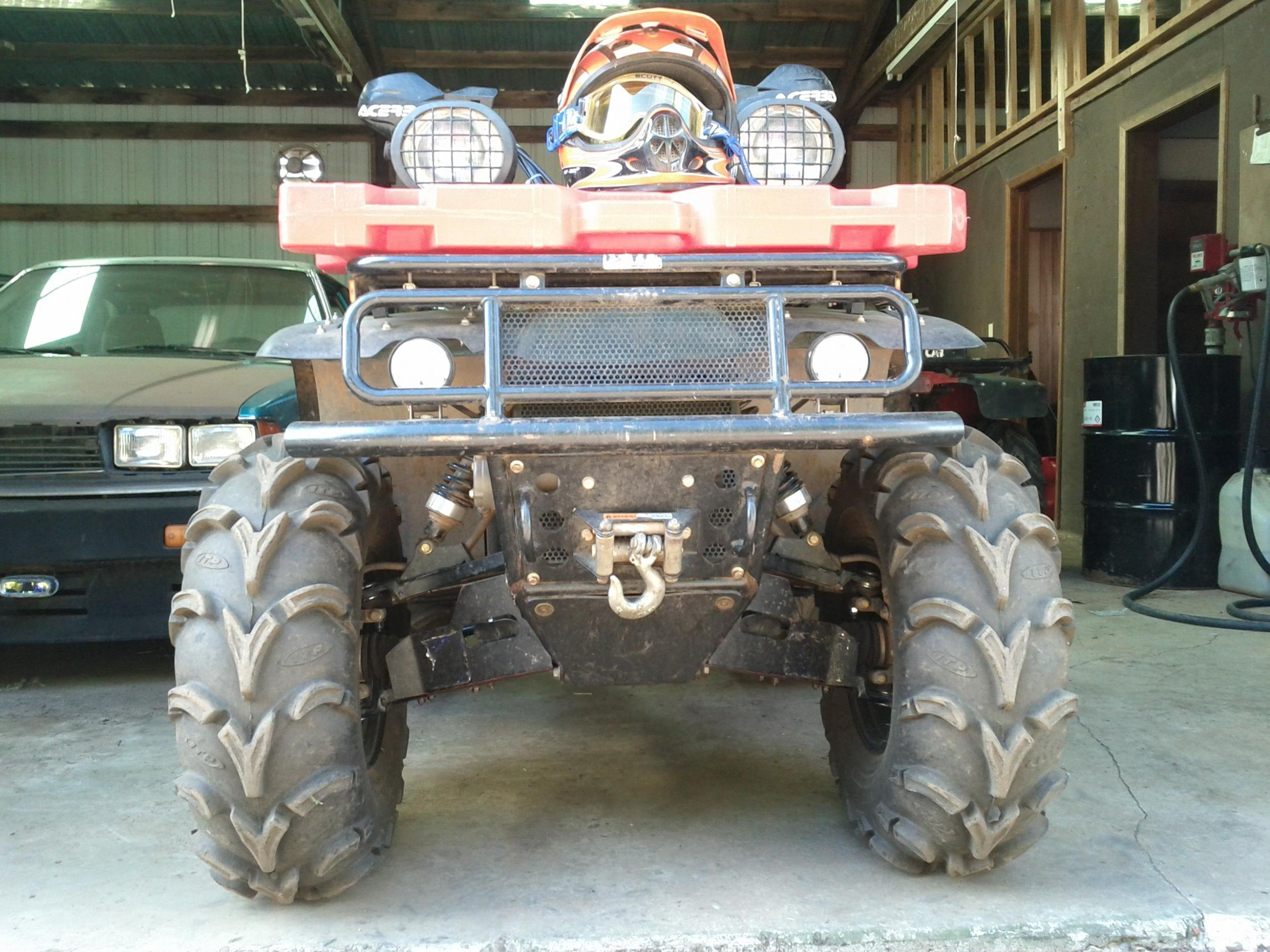 1997 Bearcat 454 - upgrades-img_20120826_153305.jpg
