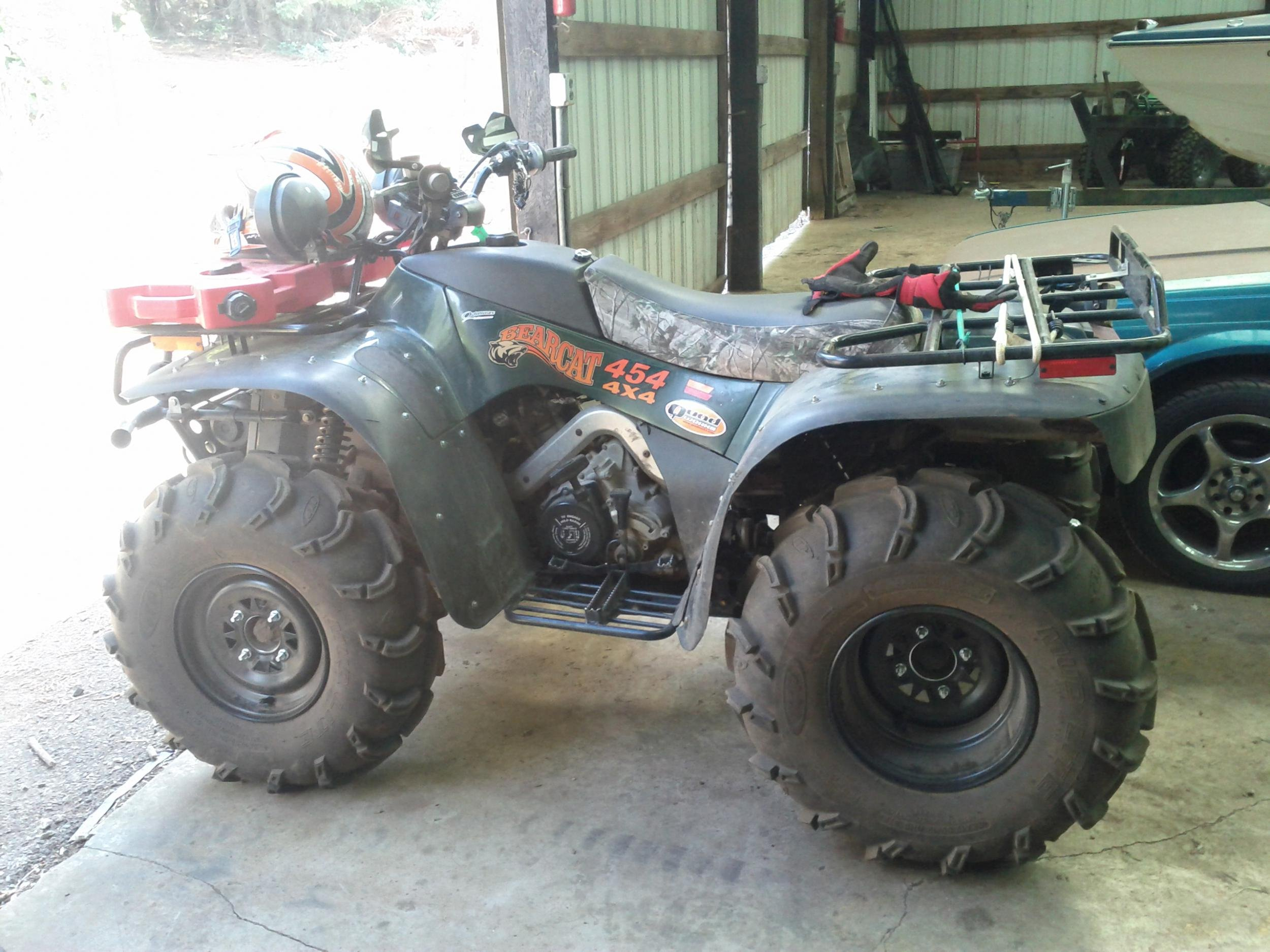 1997 Bearcat 454 - upgrades-img_20120826_153325.jpg