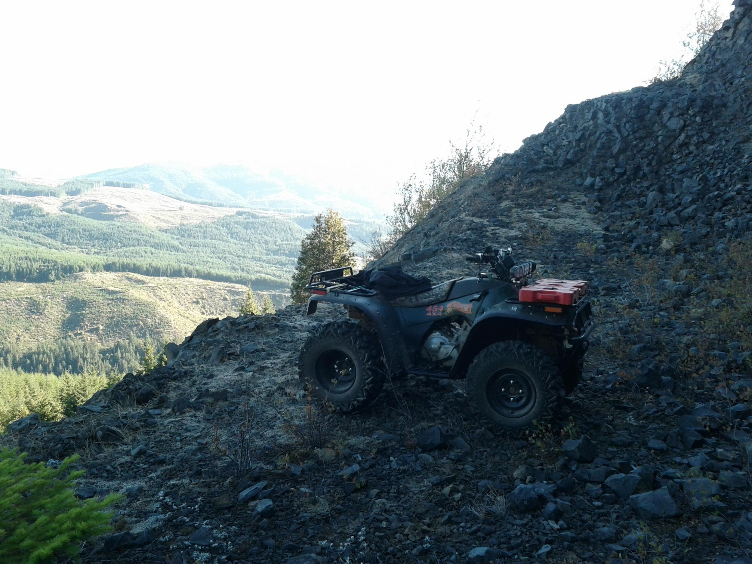 1997 Bearcat 454 - upgrades-img_20120930_164616.jpg