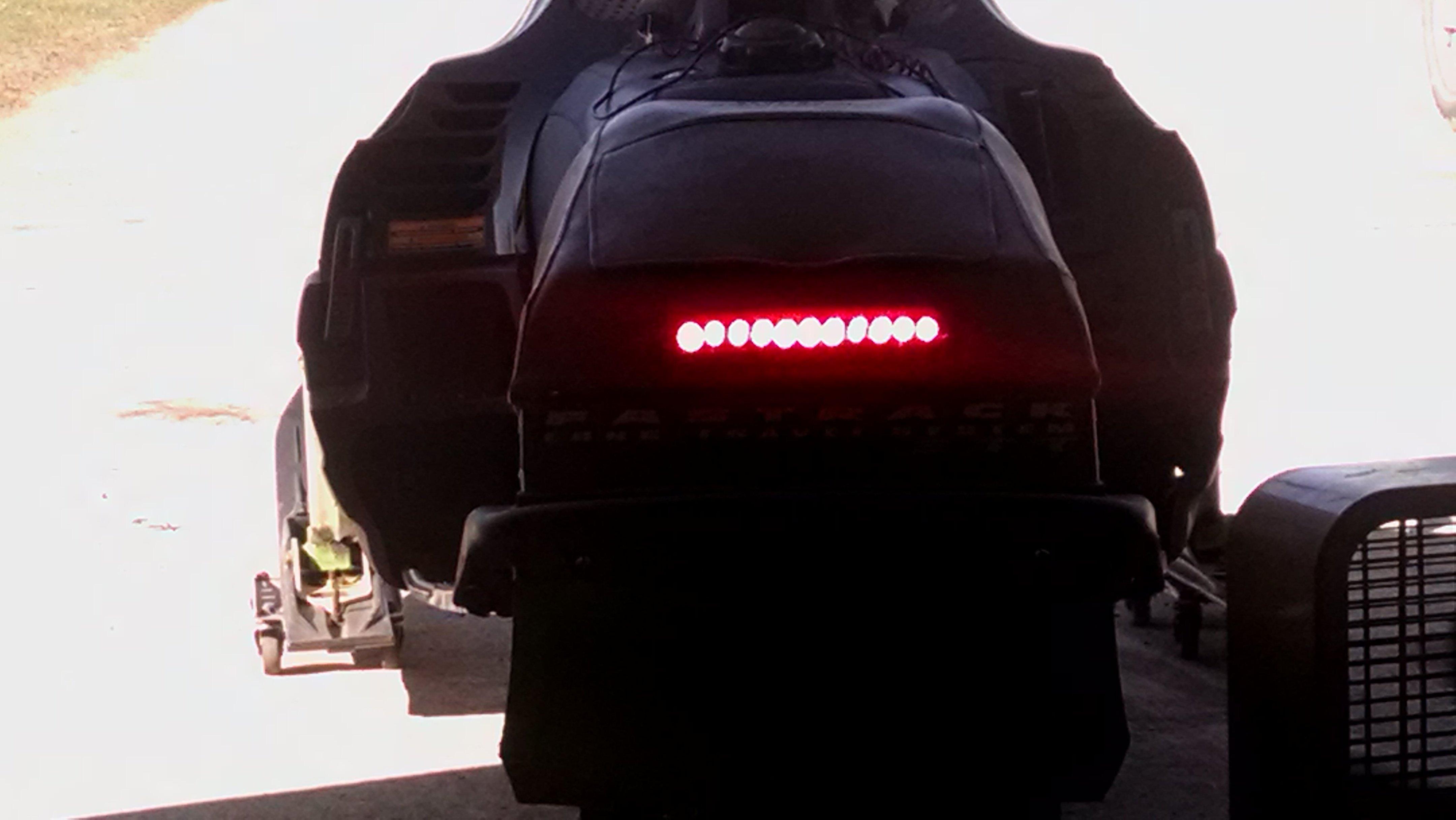 D Led Tail Light Conversion Ideas Zrt Img