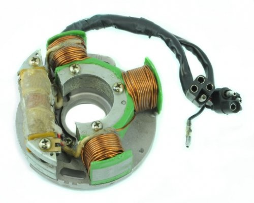 1994 ZR stator spcecifications-img_prod5596_1_lg.jpg