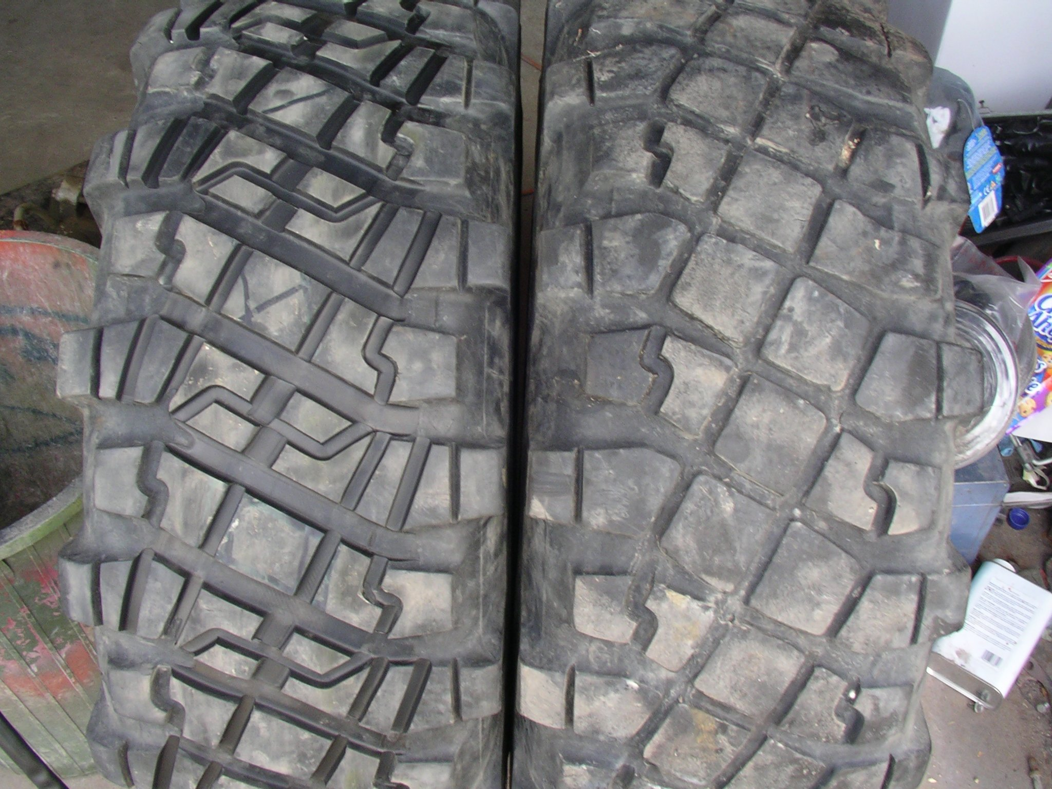 Watch further Product in addition Hoosier Tire Tubes also American Racer Continues As A Premier Partner Of The Renegades Of Dirt in addition 247603 Grooving Tires. on hoosier tires dirt track tire