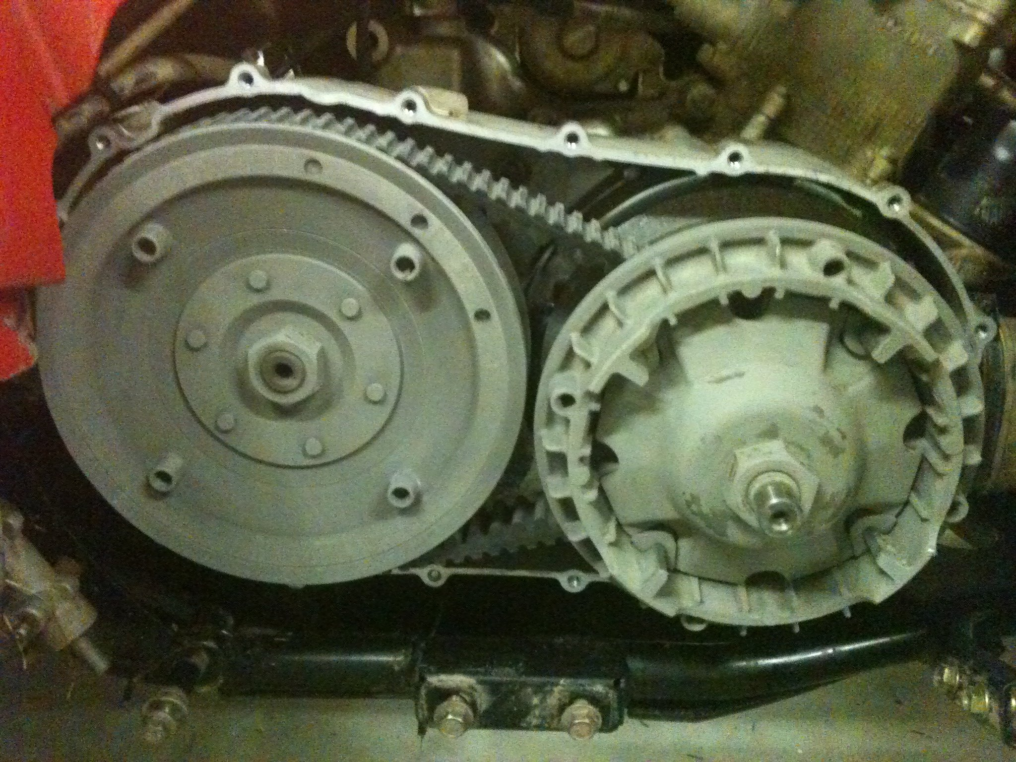 secondary clutch disassembly/clocking -VIDEO--iphone-075.jpg