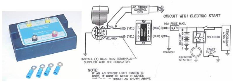 charging problems no battery light wildcat 700 efi Arctic Cat Prowler Wiring Diagram 4wd relay? arctic cat prowler forums