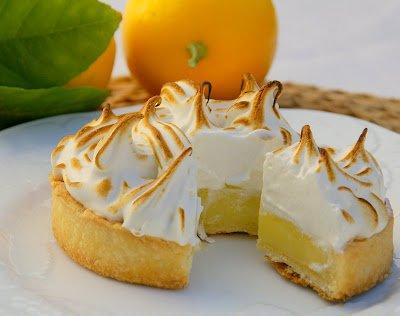 Lemon Pie con Merengue suizo  211859d1328404136-zrt-600-95-bypass-all-switches-lemon_tart