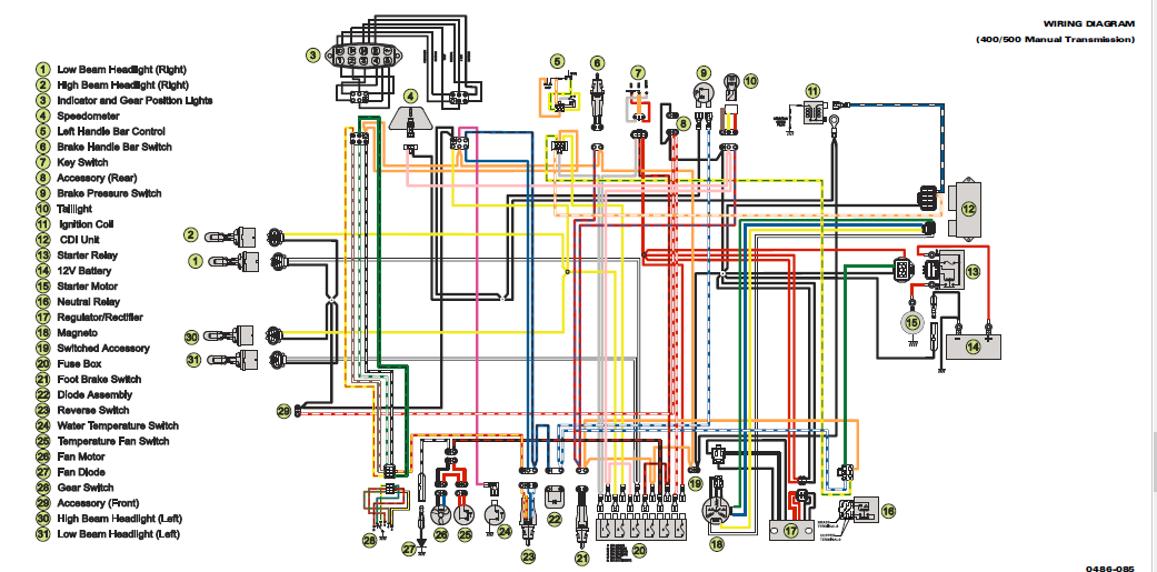 click image for larger version name: manual wiring png views: 166 size: