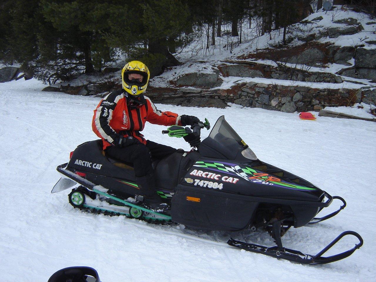 2004 700 polaris snowmobile wiringdiagrams
