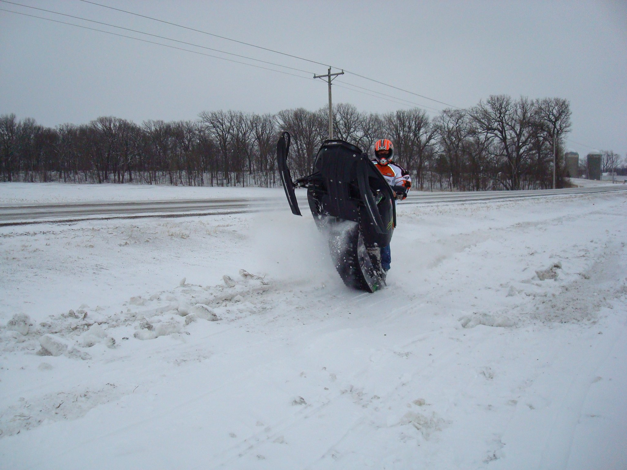 Click image for larger version Name: Me_and_Josh_1inch_of_snow_006.jpg  Views: 2372 Size: 1.05