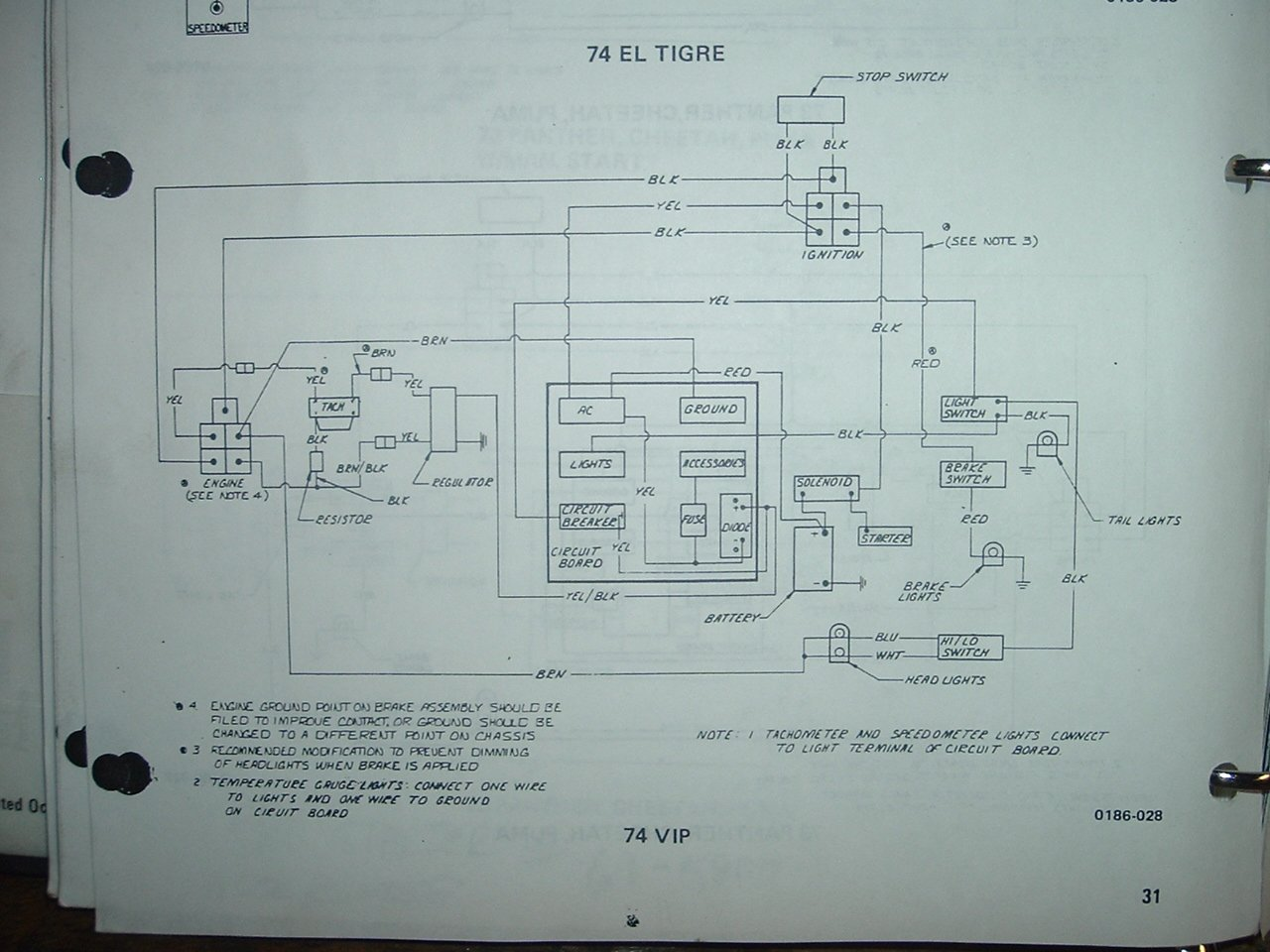 1991 arctic cat jag wiring diagram auto electrical wiring diagram u2022 rh 6weeks co uk