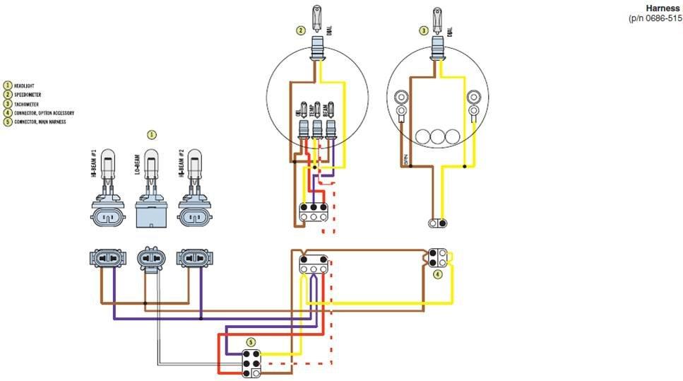 [DIAGRAM_38IU]  2001 engine wiring diagram for 800 twin needed | Arctic Cat Forum | 2001 Arctic Cat Atv Wiring Diagram |  | Arctic Cat Forum